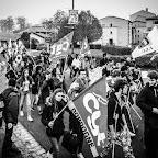 2016-03-31 Manif contre loi El Khomri 31.03.16  (104).jpg
