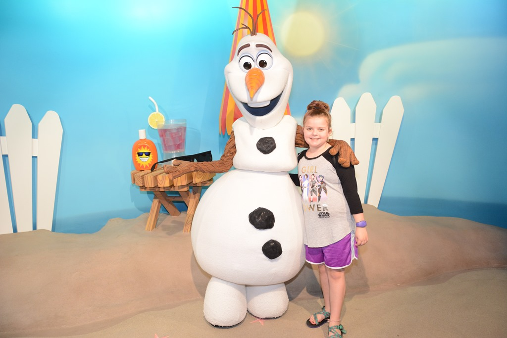 [PhotoPass_Visiting_STUDIO_407392166905+-+Copy%5B4%5D]