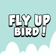Fly Up Bird!