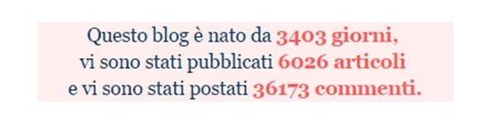 numero-post
