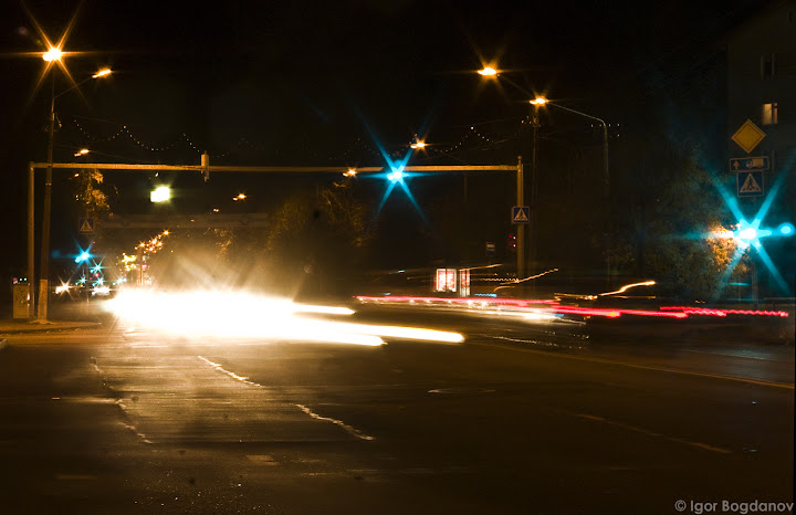 CRW 2663 Ночные прогулки, часть 1. Нарва.