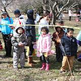 20130323同福会复活节游园会 - IMG_7554.JPG
