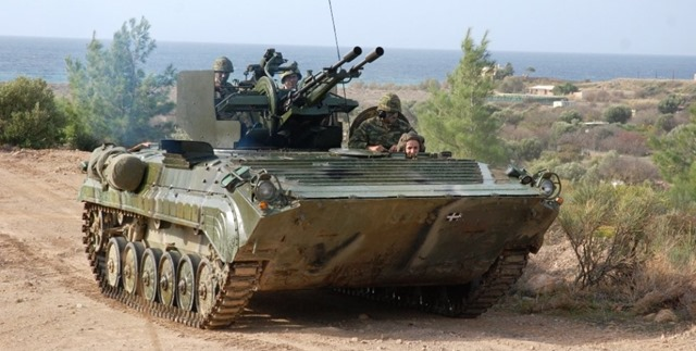 Greece_upgrades_its_BMP_1A1_OST_infantry_fighting_vehicles