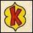 Editorial Promotora K