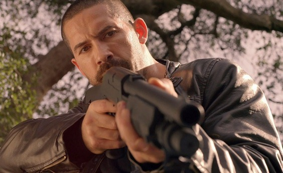 close-range-scott-adkins