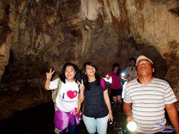 Sawarna gopro n fuji 21-22 Maret 2015  082