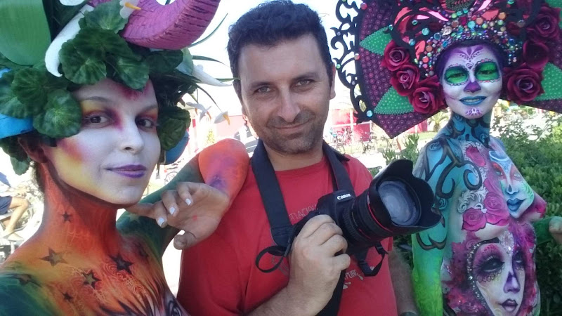 IMG_20180818_173524 Color Sea Festival Bodypainting 2018