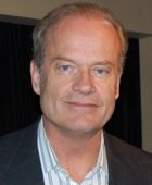 Kelsey Grammer  Actor