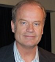 Guardians of the Tomb Kelsey Grammer