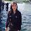 cynthia santoso's profile photo