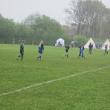 Aalborg City Cup 2015 - IMG_3603.JPG
