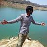 parwinder singh Singh