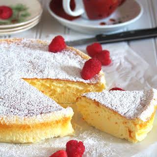 No Bake Cheesecake Sweetened Condensed Milk Recipes.