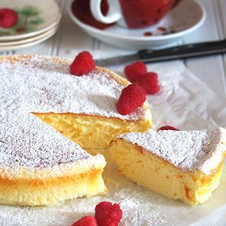 Cheesecake Sweetened Condensed Milk Recipes.