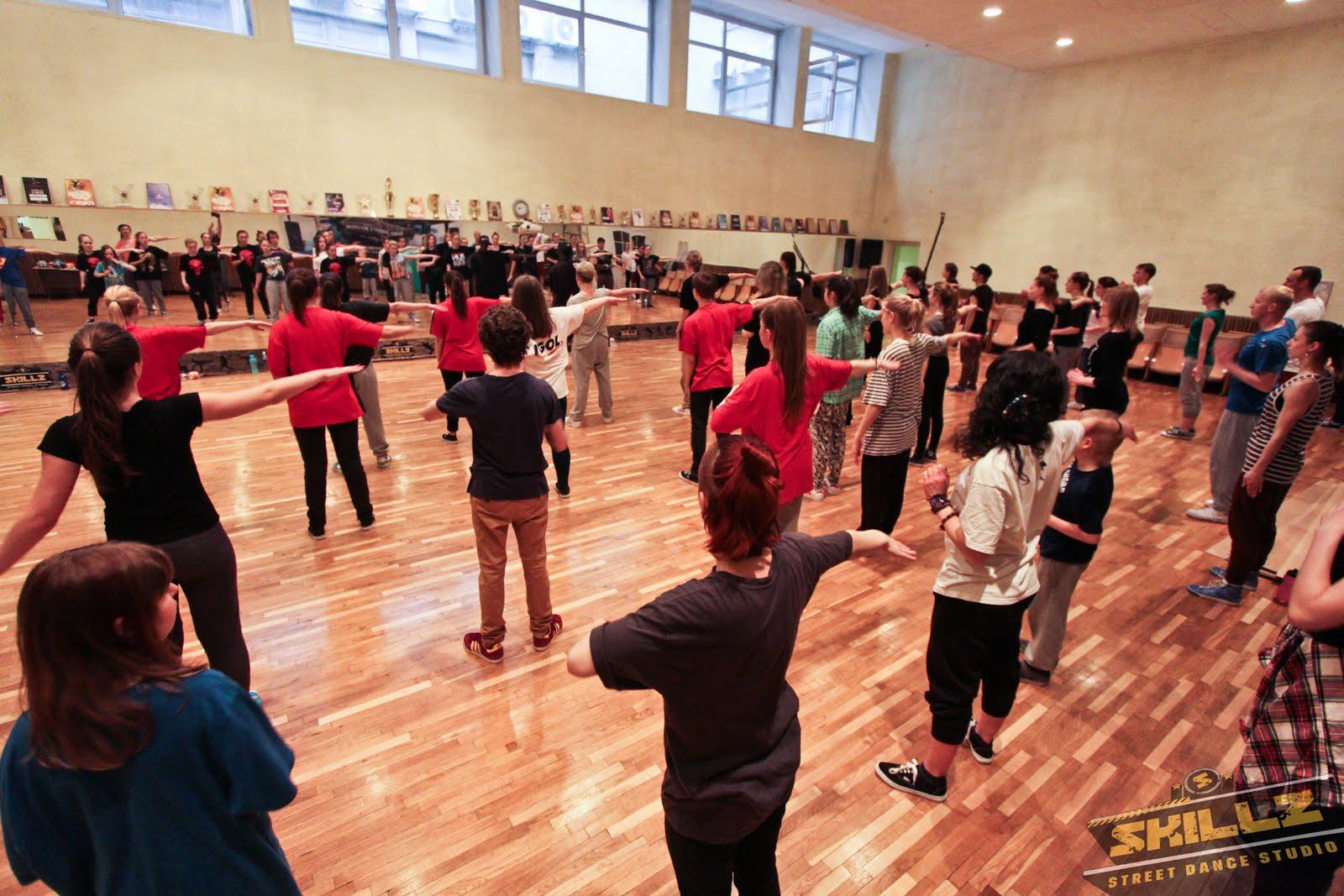 Hip Hop dance seminaras su Kashmir (UK) - IMG_8172.jpg