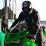 Mathew Fullthrottle's profile photo
