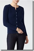 Pure Collection cashmere cardigan 25% off lots of colours