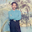 ayub khan's profile photo