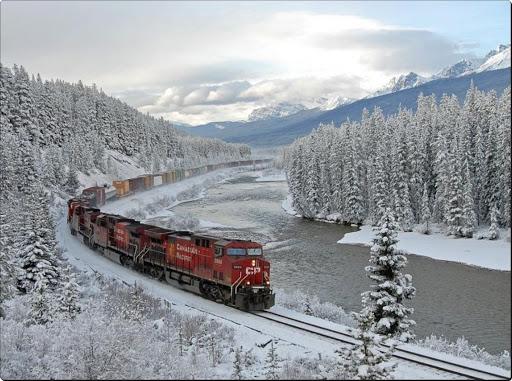 Photographic Train Trip in Winter (5).jpg