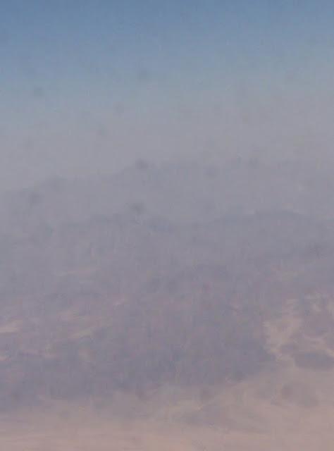 Egypte-2012 - 100_8529.jpg