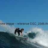 DSC_2346.thumb.jpg