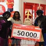 DigicelCampaignAfl50004Dec2011