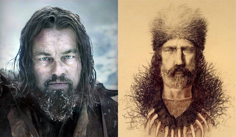 hugh-glass-leonardo