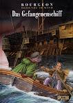 Reisende im Wind 02 - Das Gefangenenschiff (c2c) (Splitter) (2009) (GCA-fab).jpg