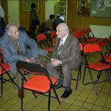 145. évforduló - Nagy Berzsenyis Találkozó 2004 - image051.jpg