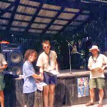 Državni mnogoboj, Otočec 2000 - 26.JPG