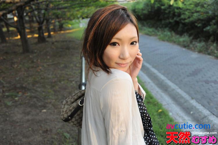 10musume.112911_01.Sakaki.Kaoru