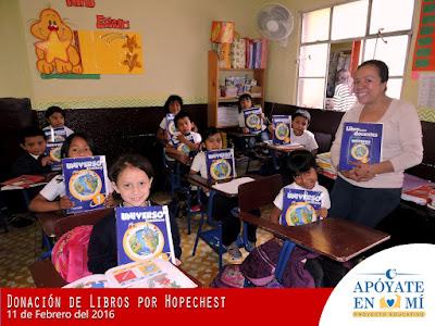 Donacion-de-Libros-de-Texto-por-Hope-Chest-03