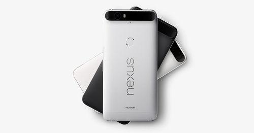 nexus-6p2.jpg