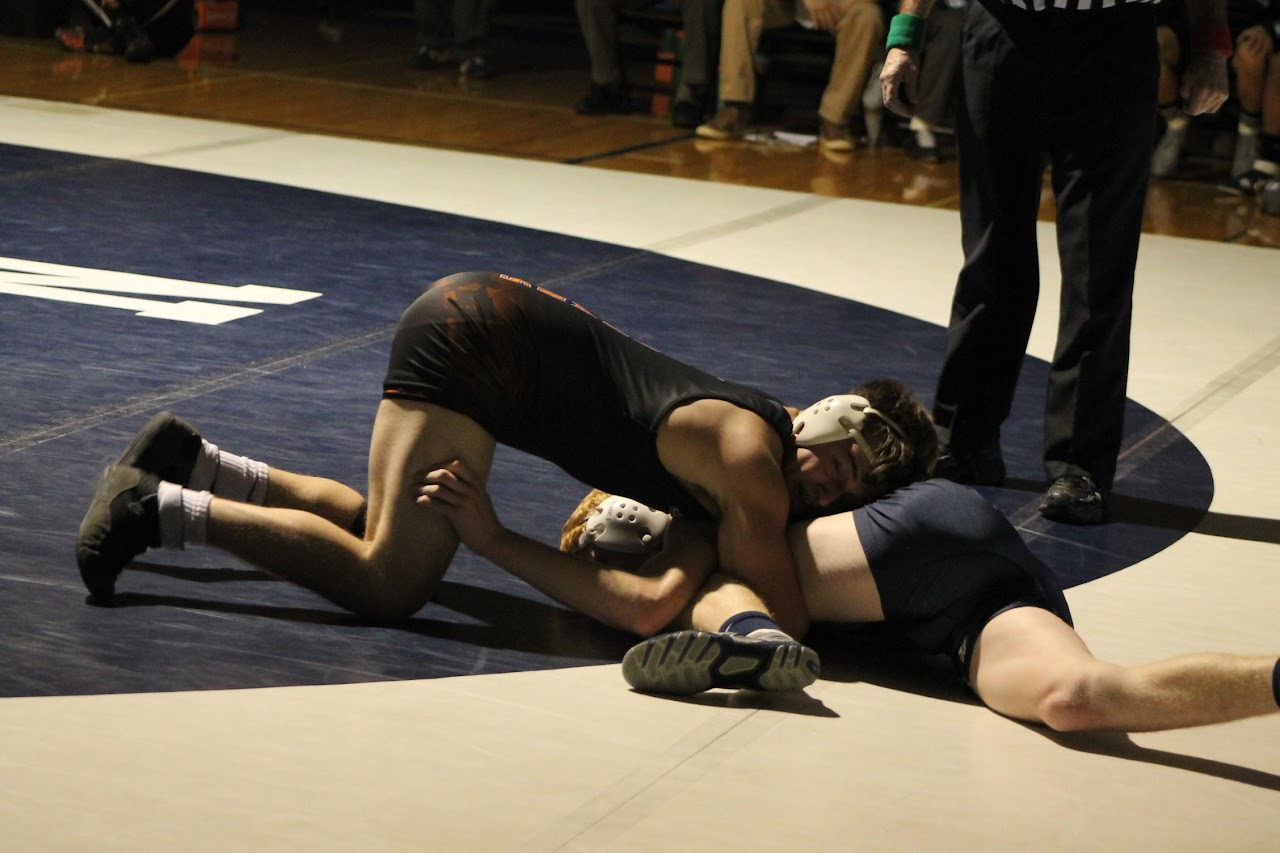 Wrestling - UDA at Newport - IMG_5176.JPG