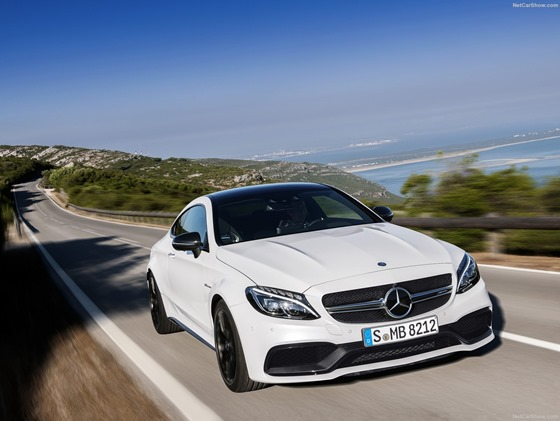 Mercedes-Benz-C63_AMG_Coupe_2017_1600x1200_wallpaper_03