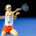 Maria Sharapova - 2016 Australian Open -DSC_0539-2.jpg