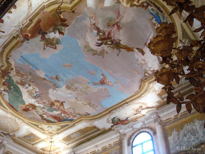 Villa Pisani 38