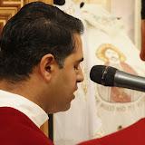 Clergy Meeting - St Mark Church - June 2016 - _MG_1604.JPG