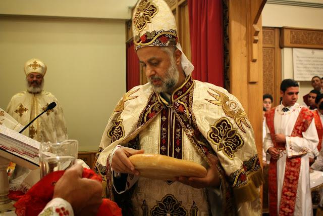 Nativity Feast 2015 - IMG_8802.JPG