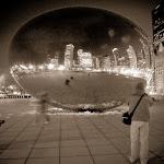 exploring chicago-19.jpg