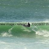 _DSC6087.thumb.jpg