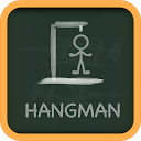 Hangman Free APK