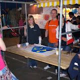 2009 Koninginnedag - CIMG1634.JPG