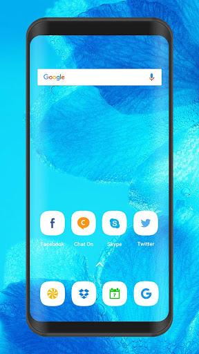 Huawei Nova 3 Themes Download