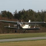 Antonov i Skive - AS107289Ju.JPG