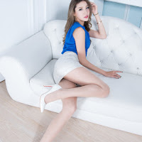 [Beautyleg]2015-04-20 No.1123 Abby 0020.jpg