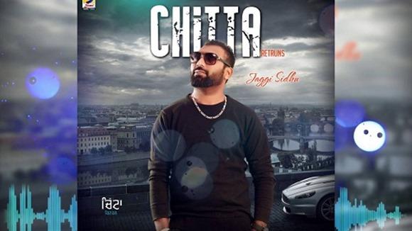 Chitta-Return-Song-Lyrics