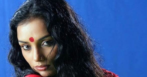 Karnataka dating girl - Enjoy rapport Relations fun that attracts people