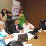 Launching of Accessibility Friendly Telangana, Hyderabad Chapter - DSC_1251.JPG