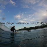 DSC_2046.thumb.jpg